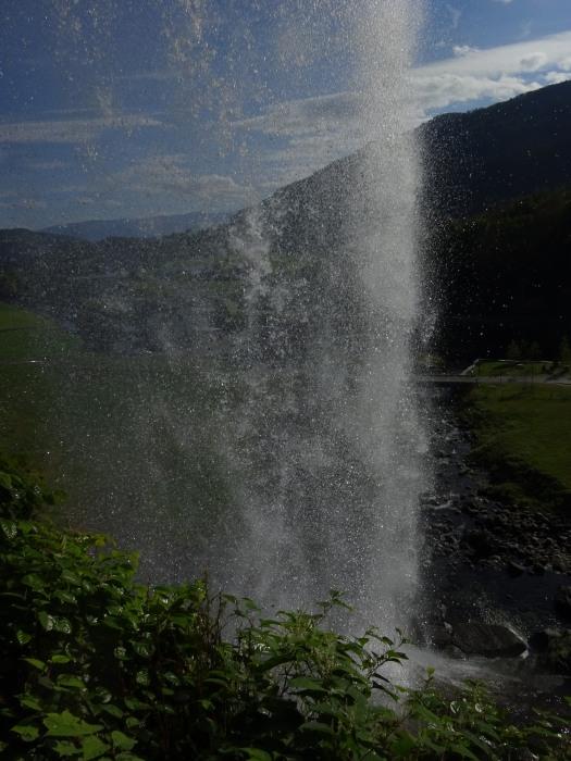 160920wasserfall4
