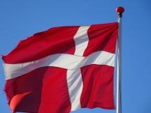 160924flaggedanemark