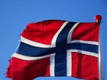 160924flaggenorwegen