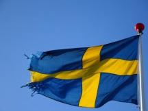 160924flaggeschweden